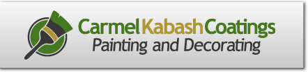 Carmel Kabash Coatings